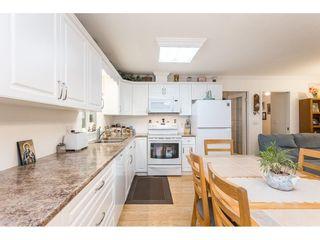 Photo 8: 12205 202 Street in Maple Ridge: Northwest Maple Ridge House for sale : MLS®# R2618044