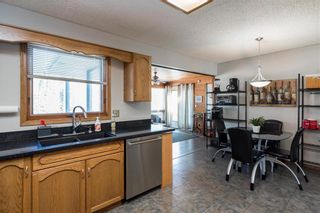 Photo 12: 28 Highcastle Crescent in Winnipeg: River Park South Residential for sale (2F)  : MLS®# 202124104