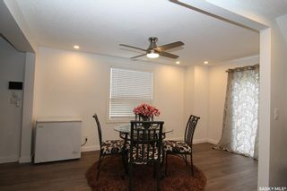 Photo 4: 921 106th Street in North Battleford: Paciwin Residential for sale : MLS®# SK814812