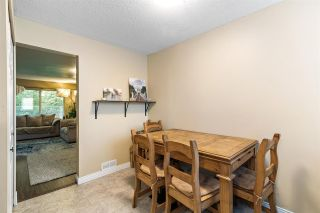"""Photo 13: 86 45185 WOLFE Road in Chilliwack: Chilliwack W Young-Well Townhouse for sale in """"TOWNSEND GREENS"""" : MLS®# R2585546"""