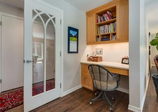 Photo 23: 96 Willow Park Green SE in Calgary: Willow Park Detached for sale : MLS®# A1125591
