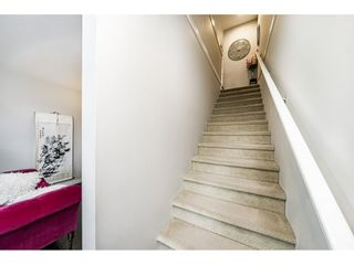 """Photo 21: 14 14377 60 Avenue in Surrey: Sullivan Station Townhouse for sale in """"Blume"""" : MLS®# R2540410"""
