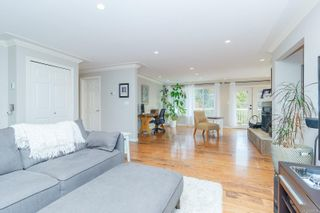 Photo 5: 3489 Aloha Ave in : Co Lagoon House for sale (Colwood)  : MLS®# 859786
