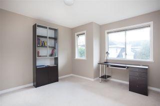 Photo 17: 3500 RIVER Road in Richmond: Terra Nova House for sale : MLS®# R2225760