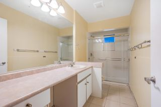 Photo 8: 2557 W KING EDWARD Avenue in Vancouver: Arbutus House for sale (Vancouver West)  : MLS®# R2625415