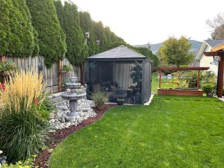 Photo 15: #15 17017 SNOW Avenue, in Summerland: House for sale : MLS®# 191672