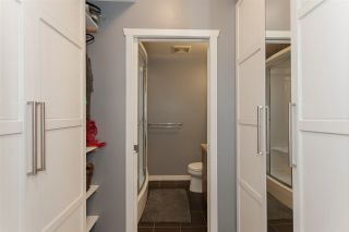 """Photo 11: 225 2239 KINGSWAY Street in Vancouver: Victoria VE Condo for sale in """"THE SCENA"""" (Vancouver East)  : MLS®# R2232675"""