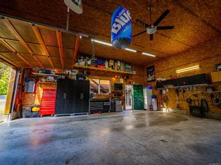 Photo 45: 2345 Tofino-Ucluelet Hwy in : PA Ucluelet Mixed Use for sale (Port Alberni)  : MLS®# 870470