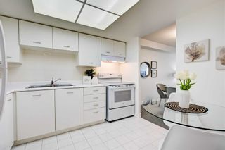 Photo 2: 810 1093 Kingston Road in Toronto: The Beaches Condo for sale (Toronto E02)  : MLS®# E5222388