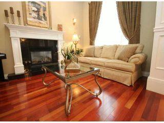 """Photo 2: 12495 55TH Avenue in Surrey: Panorama Ridge House for sale in """"PANORAMA RIDGE"""" : MLS®# F1403222"""