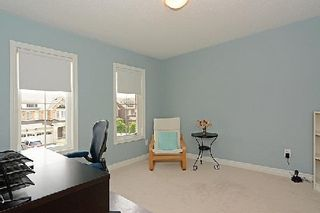 Photo 4: 10 Wintam Place in Markham: Victoria Square House (2-Storey) for sale : MLS®# N2926011
