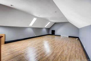 Photo 22: 1538 WESTERN Crescent in Vancouver: University VW House for sale (Vancouver West)  : MLS®# R2619259