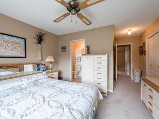 Photo 11: 965 PUHALLO DRIVE in Kamloops: Westsyde House for sale : MLS®# 164543