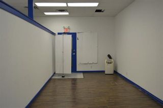 """Photo 2: 14357 104 Avenue in Surrey: Whalley Office for lease in """"HEN LONG MARKET"""" (North Surrey)  : MLS®# C8035644"""