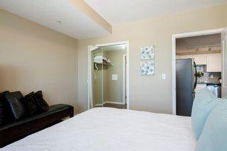 Photo 16: Downtown West End-1805 683 10 Street SW-Calgary-