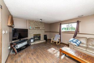 Photo 17: 9500 95 Street: Morinville House for sale : MLS®# E4263178