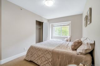 Photo 14: 220 5211 IRMIN Street in Burnaby: Metrotown Townhouse for sale (Burnaby South)  : MLS®# R2507843