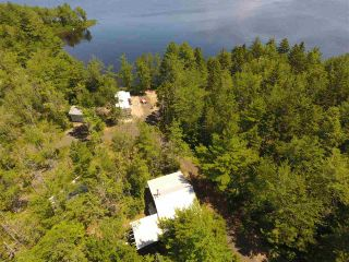 Photo 25: 65 Buckingham Drive in South Range: 401-Digby County Residential for sale (Annapolis Valley)  : MLS®# 202014136