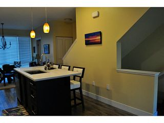 Photo 9: # 54 3039 156TH ST in Surrey: Grandview Surrey Condo for sale (South Surrey White Rock)  : MLS®# F1435214