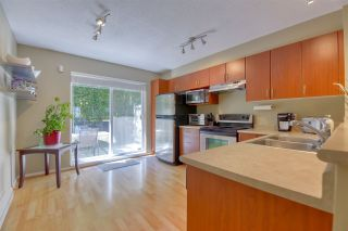 "Photo 4: 132 15175 62A Avenue in Surrey: Panorama Ridge Townhouse for sale in ""Brooklands"" : MLS®# R2487174"