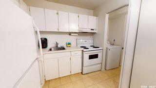 Photo 7: 52 Gore Place in Regina: Normanview West Residential for sale : MLS®# SK855033
