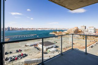 Photo 13: 1004 67 Kings Wharf Place in Dartmouth: 12-Southdale, Manor Park Residential for sale (Halifax-Dartmouth)  : MLS®# 202105287