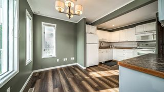 Photo 16: 16 Maplewood Green: Strathmore Semi Detached for sale : MLS®# A1143638