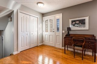 Photo 7: 6747 Leeson Court SW in Calgary: Lakeview Detached for sale : MLS®# A1076183