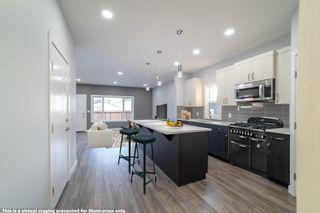 Photo 3: 15005 60 Street in Edmonton: Zone 02 House for sale : MLS®# E4238554