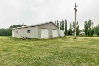 Photo 46: 20307 TWP RD 520: Rural Strathcona County House for sale : MLS®# E4256264