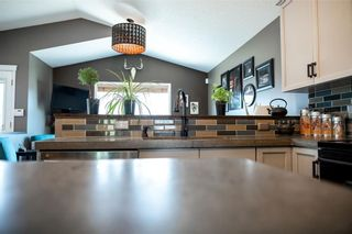 Photo 12: 144 COPPERFIELD Manor SE in Calgary: Copperfield Detached for sale : MLS®# C4300694