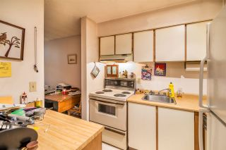 Photo 7: 312 1177 HOWIE Avenue in Coquitlam: Central Coquitlam Condo for sale : MLS®# R2316042