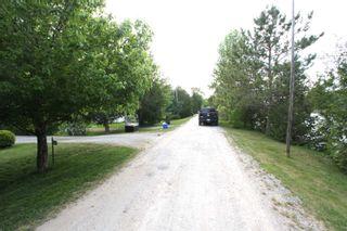 Photo 13: B68 Talbot Drive in Brock: Rural Brock Property for sale : MLS®# N5256945