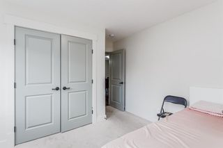 Photo 22: 165 Burma Star Road SW in Calgary: Currie Barracks Detached for sale : MLS®# A1091241