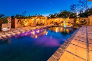 Photo 2: RANCHO SANTA FE House for sale : 8 bedrooms : 16738 Zumaque
