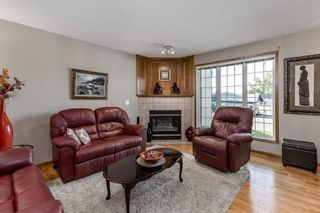 Photo 9: 2 120 Ross Avenue: Cochrane Row/Townhouse for sale : MLS®# A1139858