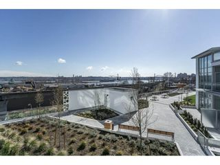 "Photo 15: 207 200 NELSON'S Crescent in New Westminster: Sapperton Condo for sale in ""THE SAPPERTON"" : MLS®# R2247829"