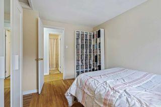Photo 21: 15 Feltre Avenue: Orangeville House (Backsplit 3) for sale : MLS®# W5204586
