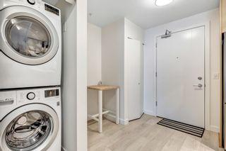 Photo 22: 411 13963 105 Boulevard in Surrey: Whalley Condo for sale (North Surrey)  : MLS®# R2539132