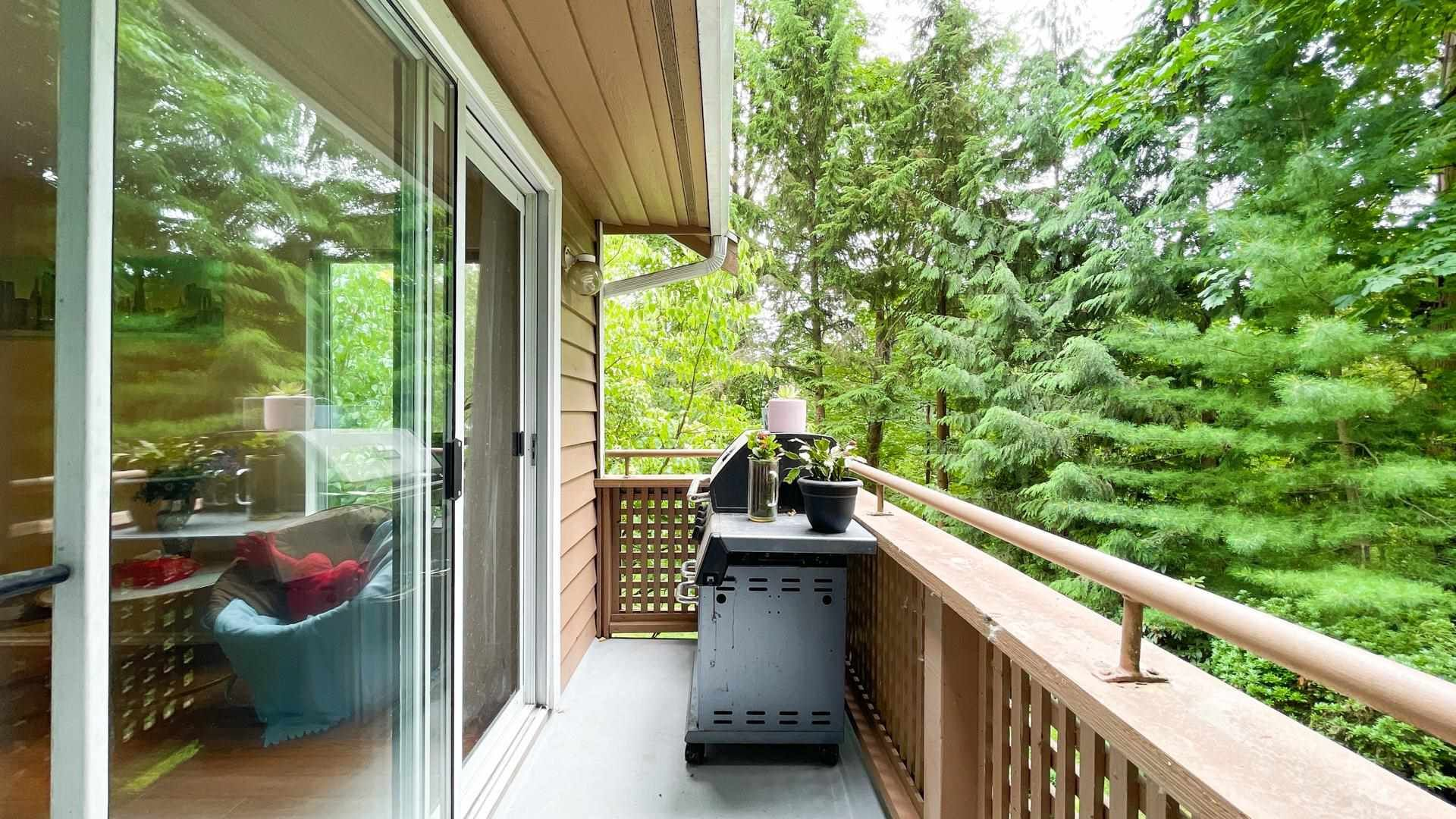 Photo 31: Photos: 66 9000 ASH GROVE CRESCENT in Burnaby: Forest Hills BN Townhouse for sale (Burnaby North)  : MLS®# R2603744