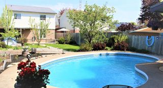 Photo 42: 21 Peacock Boulevard in Port Hope: House for sale : MLS®# X5242236