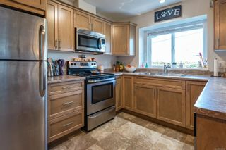Photo 9: 230 4699 Muir Rd in : CV Courtenay East Row/Townhouse for sale (Comox Valley)  : MLS®# 864358