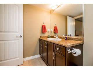 Photo 23: 8588 ALEXANDRA Street in Mission: Mission BC House for sale : MLS®# R2466716