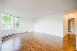 "Photo 14: 106 5790 PATTERSON Avenue in Burnaby: Metrotown Condo for sale in ""REGENT"" (Burnaby South)  : MLS®# R2540025"