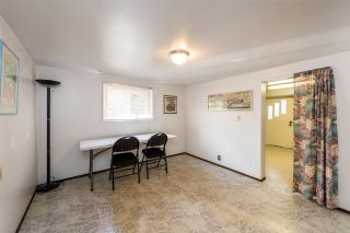 Photo 14: 3553 TRIUMPH Street in Vancouver: Hastings East House for sale (Vancouver East)  : MLS®# R2273868