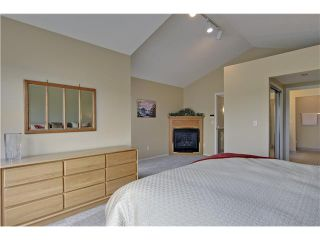 Photo 11: 434 16 Street NW in CALGARY: Hillhurst Residential Detached Single Family for sale (Calgary)  : MLS®# C3618743