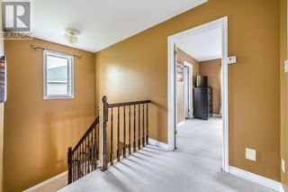 Photo 19: 12 Bettney Place in Mount Pearl: House for sale : MLS®# 1231380