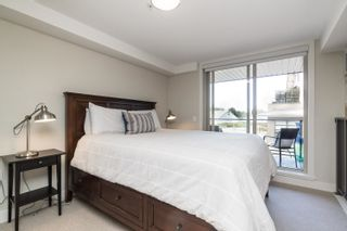 """Photo 25: 151 6168 LONDON Road in Richmond: Steveston South Condo for sale in """"THE PIER AT LOGAN LANDING"""" : MLS®# R2619129"""