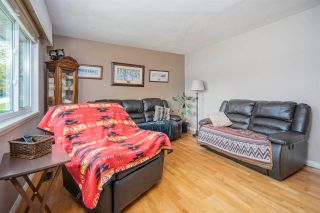 Photo 5: 12547 BLACKSTOCK Street in Maple Ridge: West Central House for sale : MLS®# R2580262