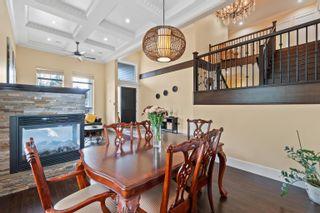 """Photo 6: 4635 SMITH Crescent in Richmond: Hamilton RI House for sale in """"Hamilton"""" : MLS®# R2617146"""